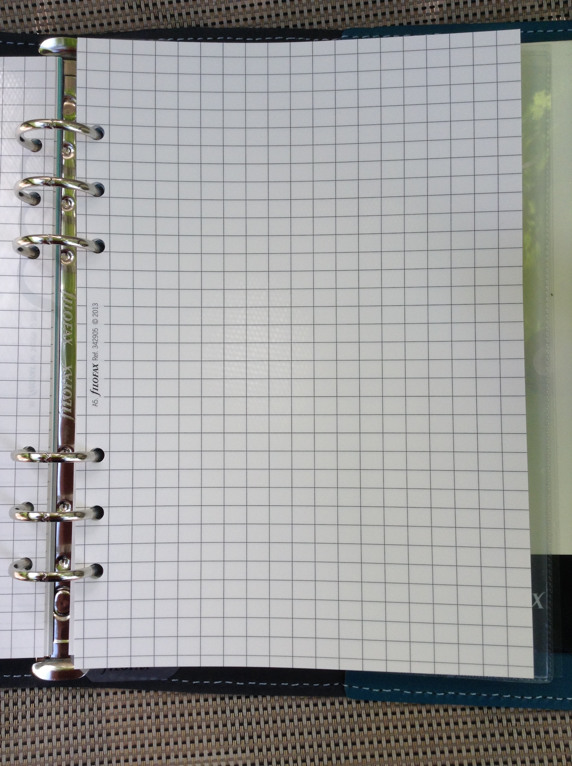 Free Online Graph Paper / Grid Paper PDFs